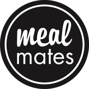 Mealmates - der Lieferservice für die Mittagspause in Köln